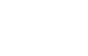 Agora Foods International