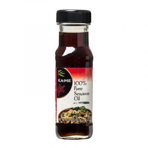 Sesame Pure Oil 56 oz