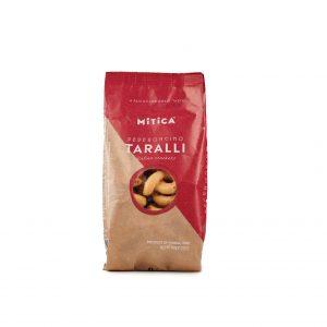 Puglia taralli peperoncino