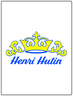 Fromagerie Henri Hutin