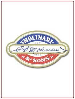 Molinari Sons