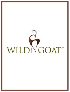 Wild Goat Agora Foods Brand
